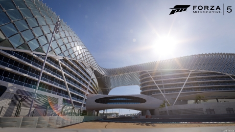 image_forza_motorsport_5-23648-2721_0008.jpg