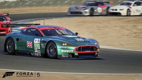 image_forza_motorsport_5-23648-2721_0009.jpg