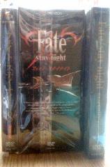 fate6000-2