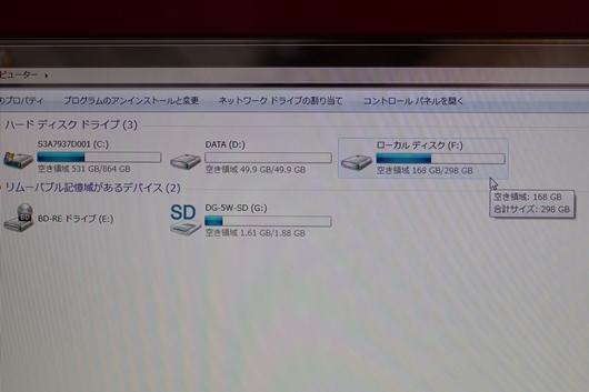 K56_0996.jpg