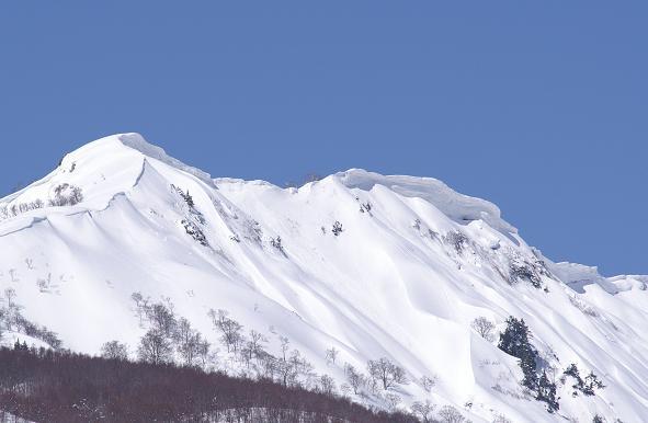 威守松山03