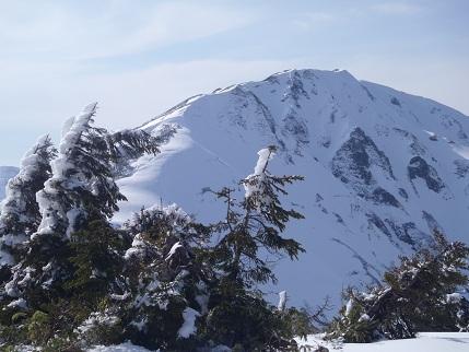 小兎岳 048