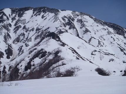 小兎岳 077