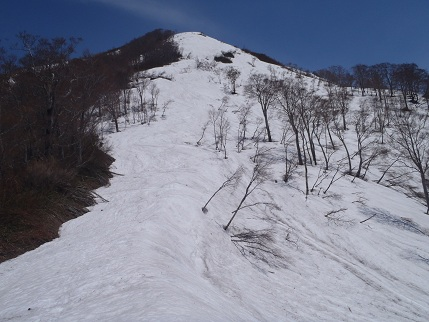 小兎岳 083