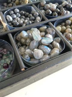 石たち(2)
