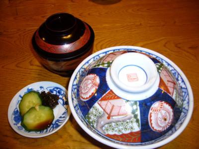 いまきん食堂 (2)