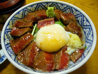 いまきん食堂 (3)