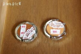 20110715-bagh.jpg
