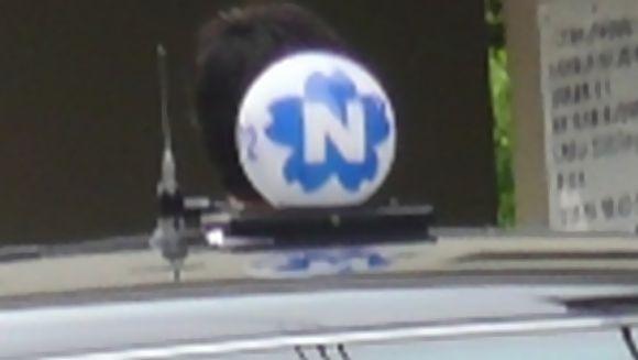 Nihonkotsu.jpg