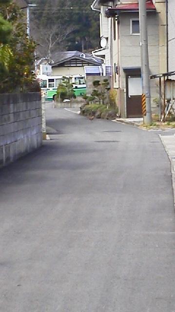 2012042613220000.jpg