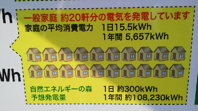 2012101613400001.jpg