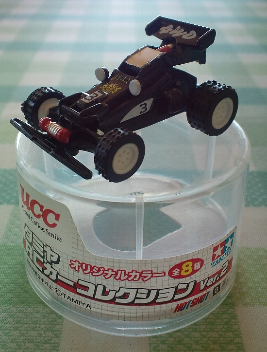 F1000040