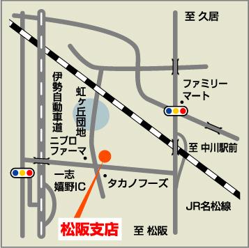 matsusaka_map