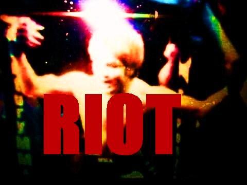RIOT_