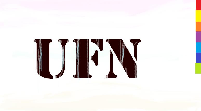 UFN.png