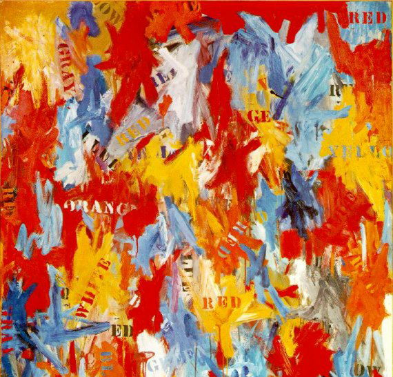 false-start_jasper-johns_80mil_msp1.jpg