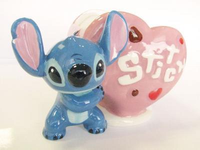 stitch5.jpg