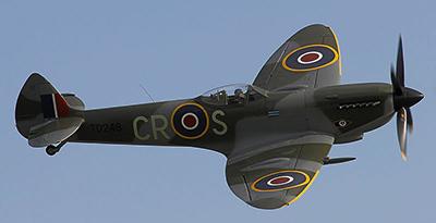 Supermarine_Spitfire_Mk_XVI.jpg