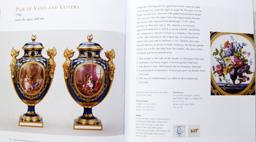 book1_20120802203720.jpg