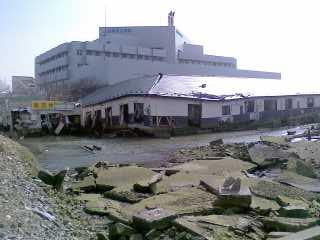 石巻市立病院P2012_0424_144336