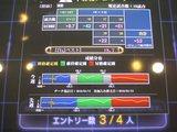 s-IMG_3206