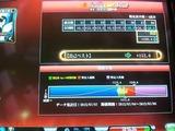 s-DSC_0073