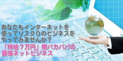 qtvNa60z4Q4ziWY1352220050_1352220447_convert_20121107020009_convert_20121107020456.jpg