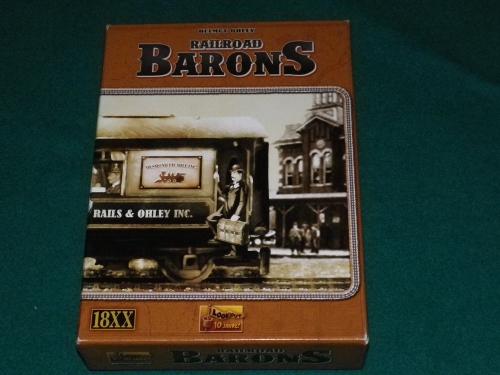 baron1.jpg