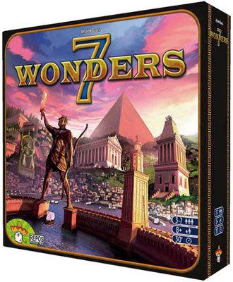 wonder7box.jpg