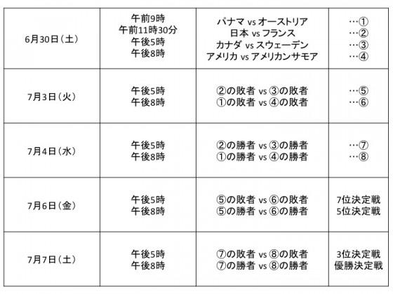 20120619u-19スケジュール