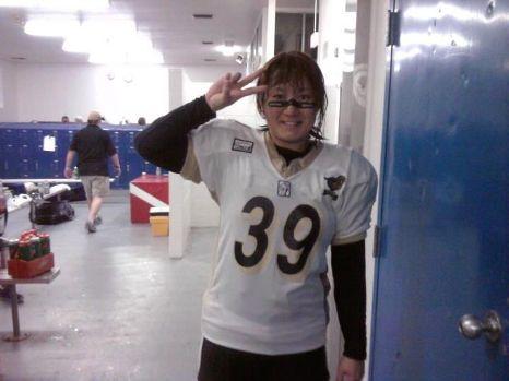 20120808小倉選手