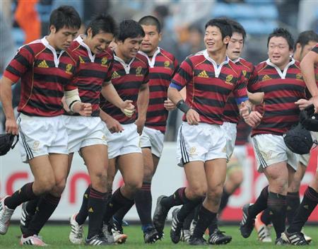 20121124早慶ラグビー