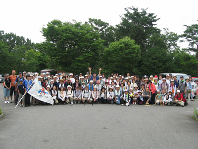 2010-7-11s.jpg
