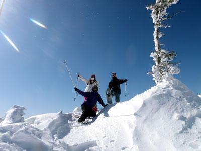 snowkon1.jpg
