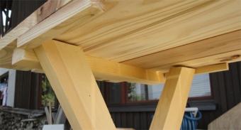 201409 テーブル構造