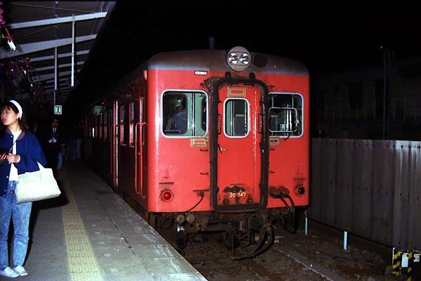 0546_32nDC20.jpg