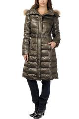 mon manteau