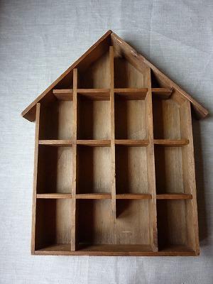 お家のコレクションボード