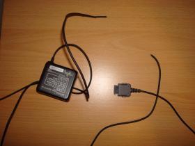 DSC03467_convert_20101015103146.jpg