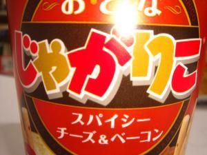 DSC05127_convert_20101127193004.jpg