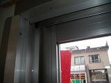 gazou_20121127105153.jpg