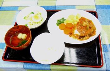 2011.06.21食事会 020