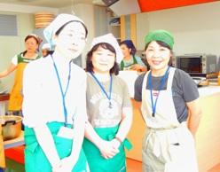 2011.06.21食事会 011