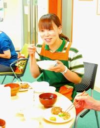 2011.06.21食事会 023