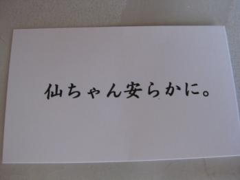 wan34 207