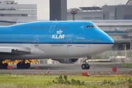 KLM-PH-BFC-Boeing-747-406M-NRT-464124_img_260_4927.jpg