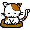 MB900395296.jpg