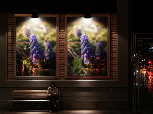 funphotobox310809s2dkwett.jpg