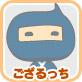 chara_bt_014_on.jpg