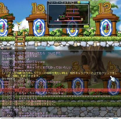 Maple110507ちゅしよ3.JPG